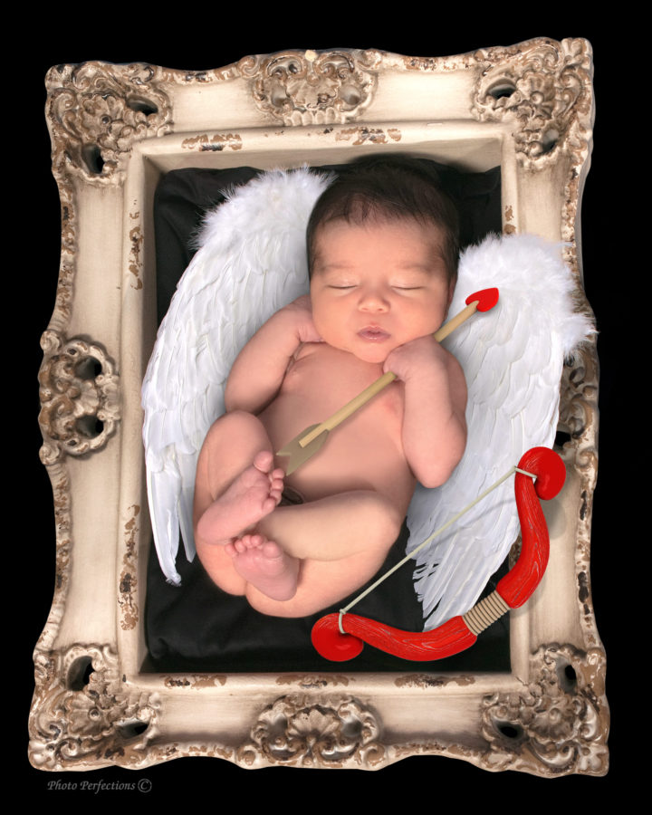 Newborn 16