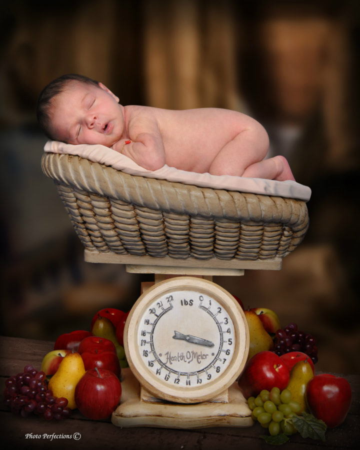 Newborn 28