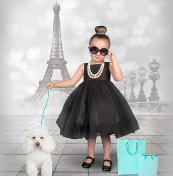 8407vFrance-add-dog-leash-bag-MMsafin-copy