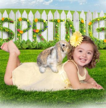Easter 23