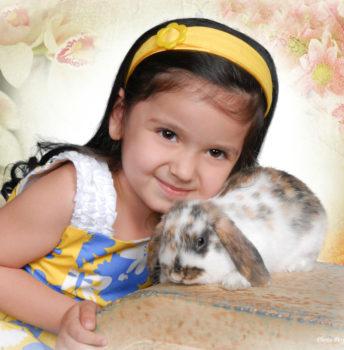 Easter 27