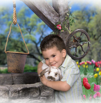 Easter 29
