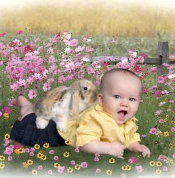 Easter 30