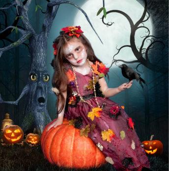 Halloween2-1