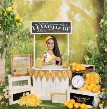 Lemonade-TemplatejmcWEB-2