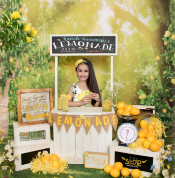 Lemonade-TemplatejmcWEB