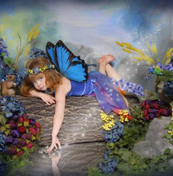 Mystic-fairy-SAMPLE