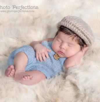 Newbornboylittlepropjmcfin