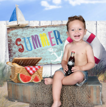 SummerfunFINALSAMPLE-WEB