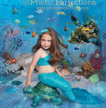 Underwater-Sample-jmcfinWEB