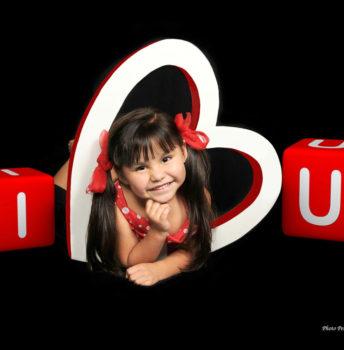 Valentines12