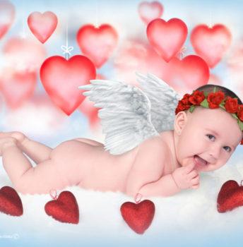 Valentines13