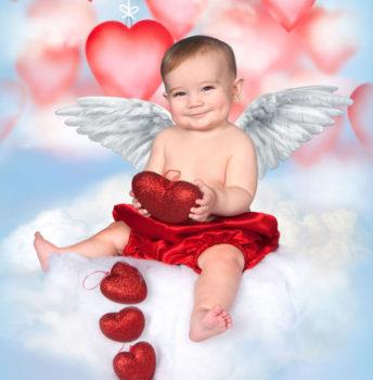 Valentines 14