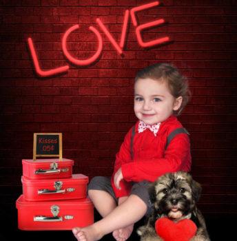 Valentines15