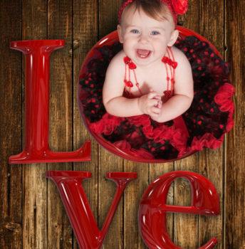 Valentines 19