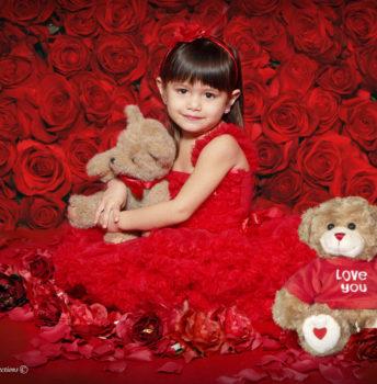 Valentines 20