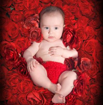 Valentines 21