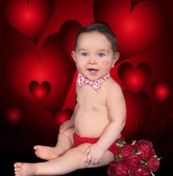 Valentines 22