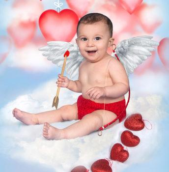 Valentines 23