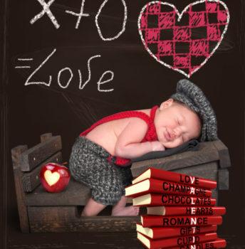 Valentines 24