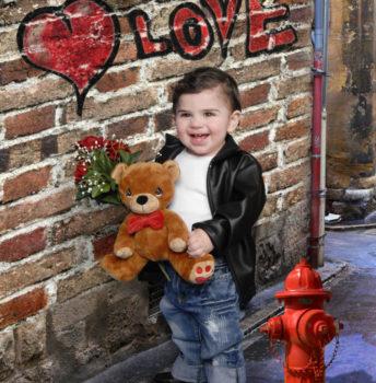 Valentines 25