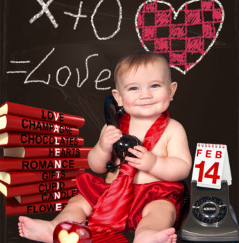 Valentines 27