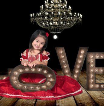 Valentines 29