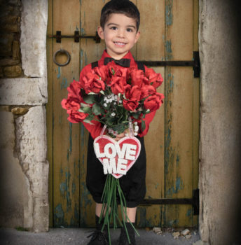 Valentines 32