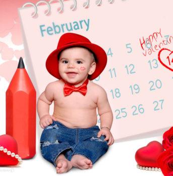 Valentines 9