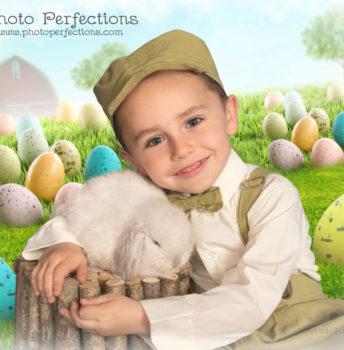 Easter 36
