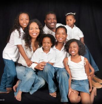 family7