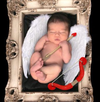 newborn16