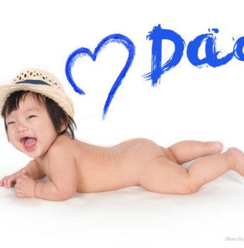 newborn17