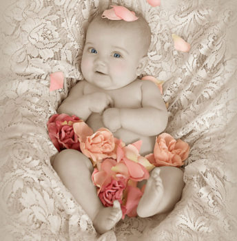newborn19