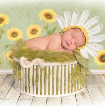 newborn33
