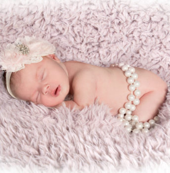 newborn34