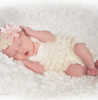 newborn41