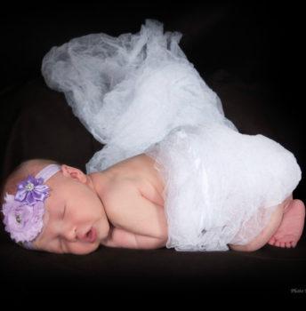 newborn42