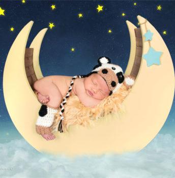 newborn44