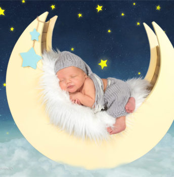 newborn45