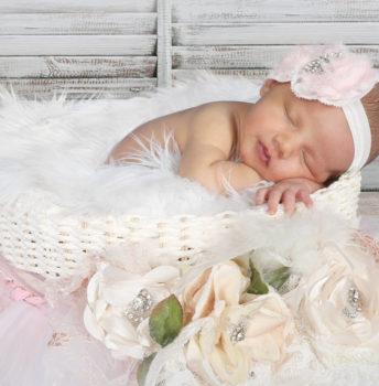 newborn46