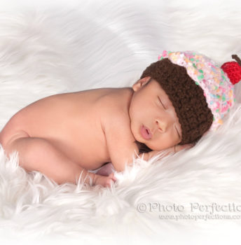 newborn51