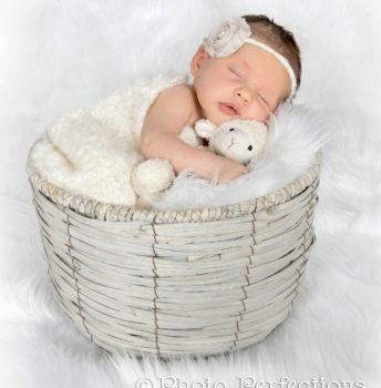 newborn57