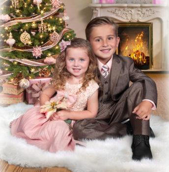 Christmas 18