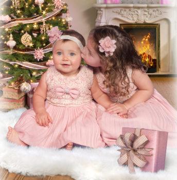 Christmas 32