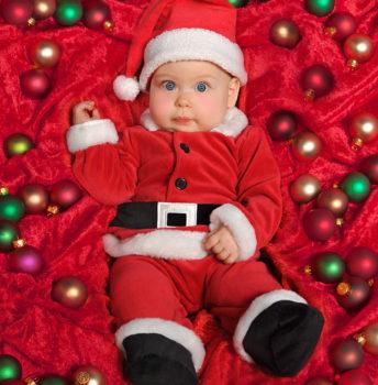 Christmas 48