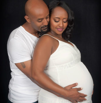 Pregnancy 11