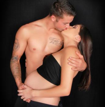 Pregnancy 33
