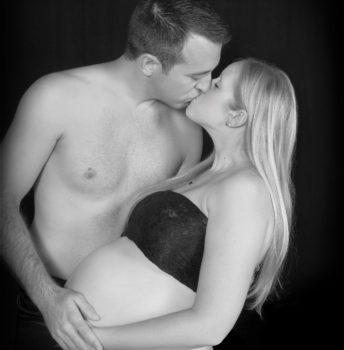 Pregnancy 29