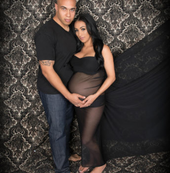 Pregnancy 16